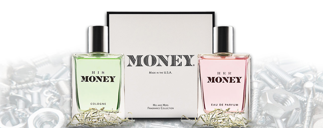 liquid-money-prostainless